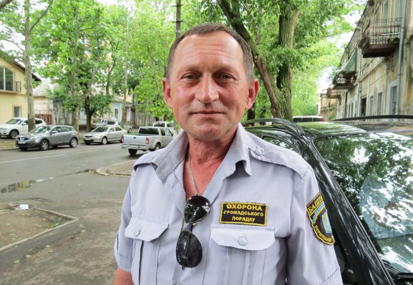 шериф1